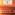 Los mejores cuentos del Gran Norte – Jack London