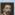 El duelo - Joseph Conrad