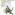 Tartarín en los Alpes – Alphonse Daudet